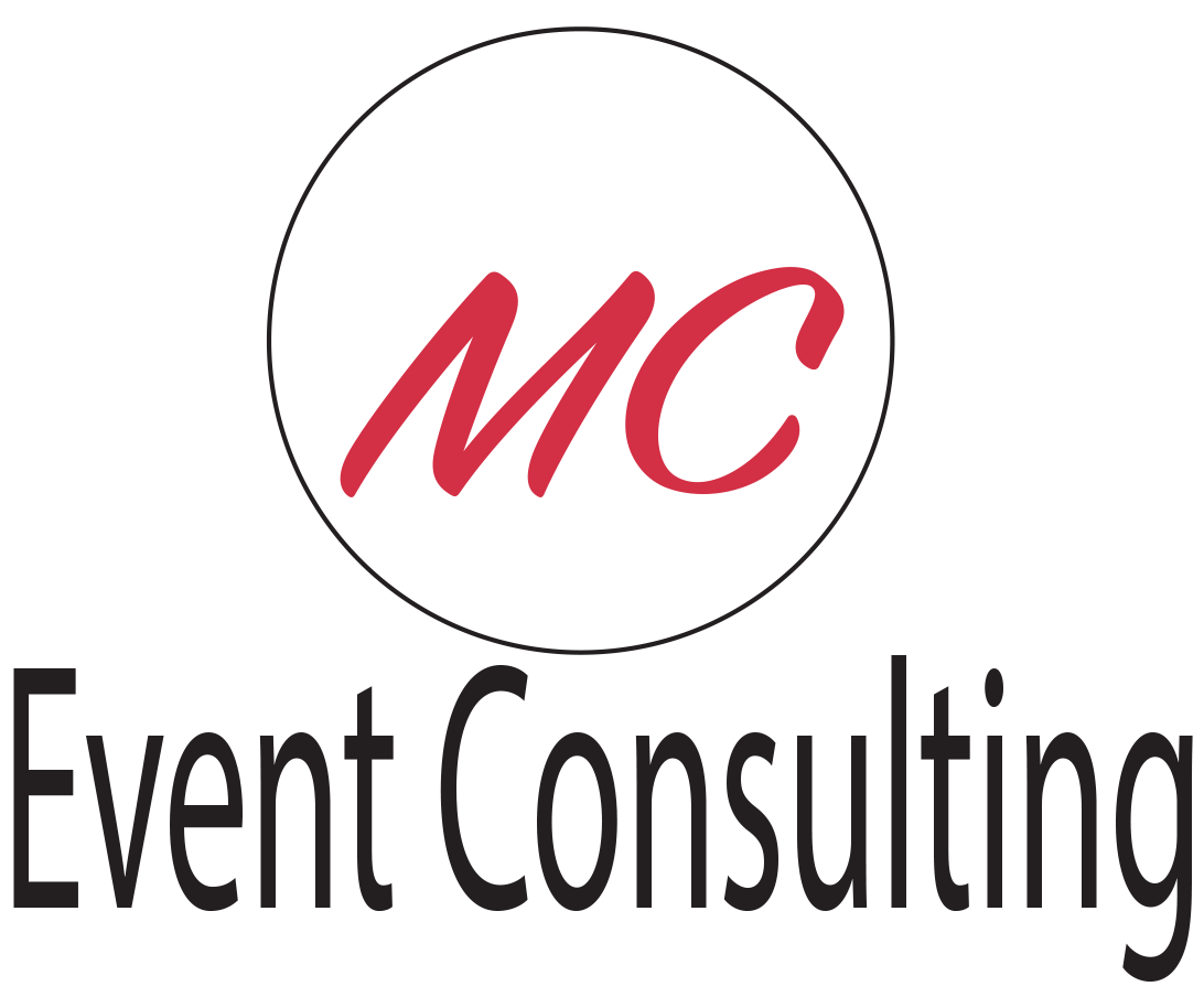 MC Event Consulting LLC