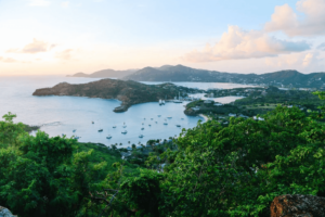 Shirley_Heights-Traveling_To_Antigua
