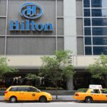 How Hilton Is Paving the Way For Safer Stays and Events
