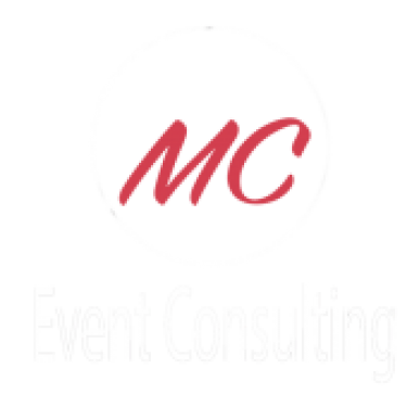 MC-Event-White-oqkm3xv3ei946ouulzbufdav6x6jyr33l38si5irhg