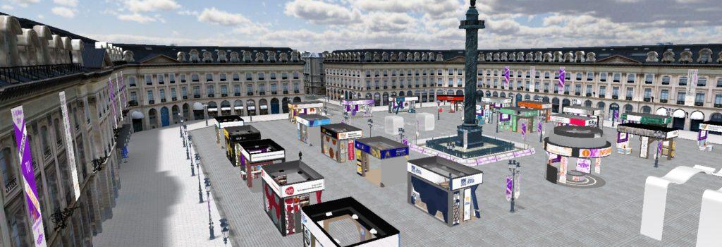 MC-Virtual-Events-Image-1024x6141-1