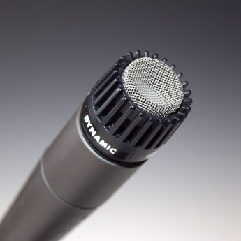 silver-and-black-dynamic-metal-microphone-53462